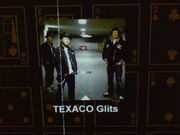 TEXACO Glits