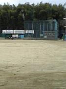 ☆京都西山高校ソフトボール部☆