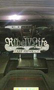 RIDE 4 LIFE  EAST JAPAN C・C