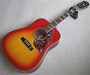 福山市ギターで歌って遊ぼう会