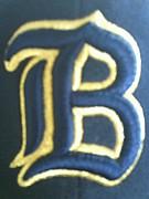 《-Beers- BaseBallClub》