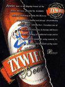 piwo polskie