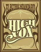 HIGH VOX