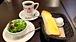広島 朝カフェ