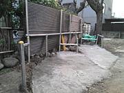 東京の格安バイク専用駐車場なら