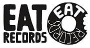 EAT RECORDS