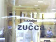 ☆CABANE de ZUCCa★