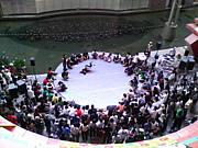 九州 B-BOY Battle Network