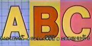 ABC(ばどさー)