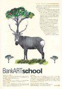 BankARTschool
