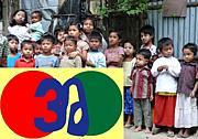 NGO A&A