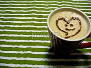 君とカフェを巡ろう