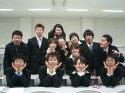 文人班2007☆