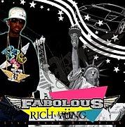 Rich Yung