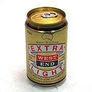 おいしいローアルコールビール
