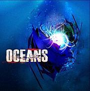 Oceans(US)