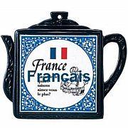 無料 フランス語学習会