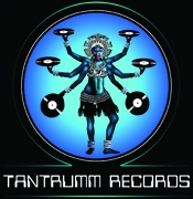Tantrumm Records