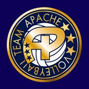 APACHE★★★