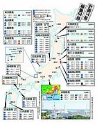 日本電力公社(仮称)