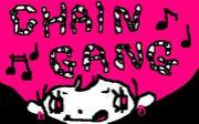 ��CHAIN GANG NITE��