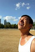 長野県内のマラソン