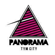 -PANORAMA- 津山