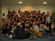 Eグループ最高っ!!!