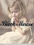 BlackMousse