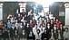 2009年入学 東大理一9組