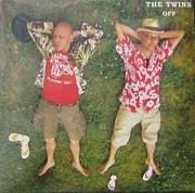 The Twins/ザ・ツインズ