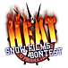 ★SNOW FILMS CONTEST★
