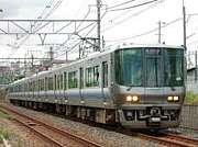 阪和線ユーザー