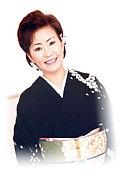 西川 峰子
