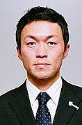 【競馬】松山将樹厩舎【JRA】
