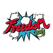 FREEDOM aozora 2013 東北