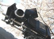 撮影機材レンタル