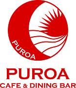 PUROA-プロア
