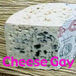 Cheese Gay/チーズ好きなゲイ