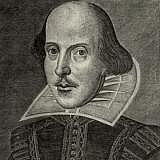 七人のシェイクスピア