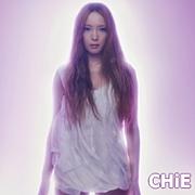 ★ CHiE ★