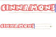 """インカレサークル""""Cinnamons"""""""