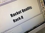 Rack.Q