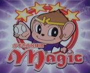 かずさマジック mixi市民応援団
