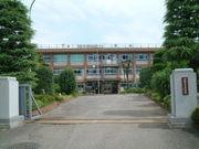 埼玉県川越市立古谷小学校