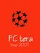 FC tera