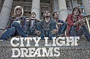City Light Dreams