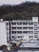 愛媛県松山市立伊台小学校