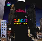 LIAR LIAR/LM.C