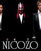 変態仮面〜NICOZO〜